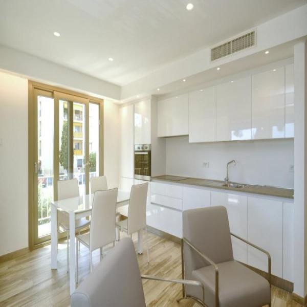 Offres de vente Appartement Roquebrune-Cap-Martin 06190