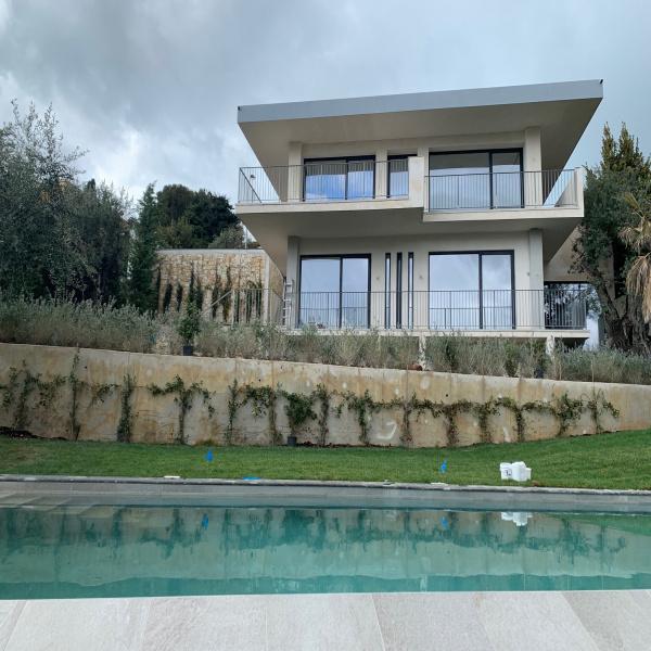 Offres de vente Villa Roquebrune-Cap-Martin 06190